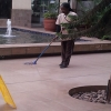 product - Commercial Cleaning