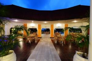 Add A Photo Restaurant Name Fountain Lounge At Nyali International Beach Hotel