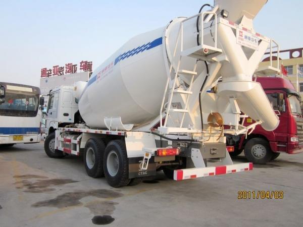 Truck Supply Near Me >> Kenya Vehicle Manufacturers Ltd (Thika, Kenya)
