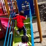 Top Children's Clothing in Kenya - List of Children's