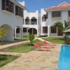 product - Kenyan Coast Cottages & villas