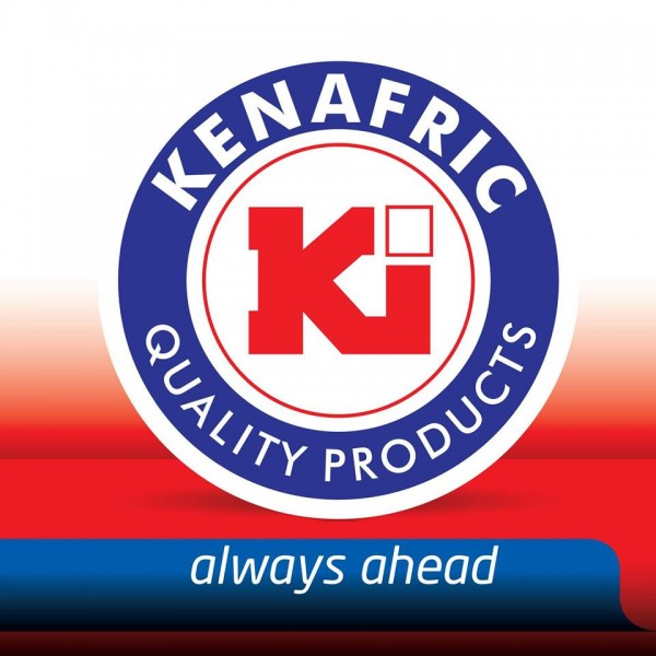 Best Fruit Importers in Kenya - List of Fruit Importers in Kenya