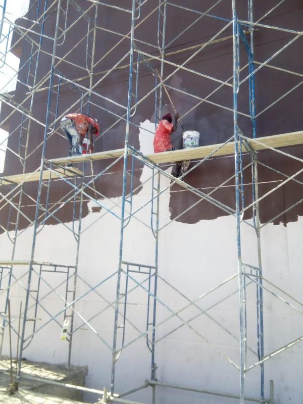 Best Construction in Kenya - List of Construction Companies