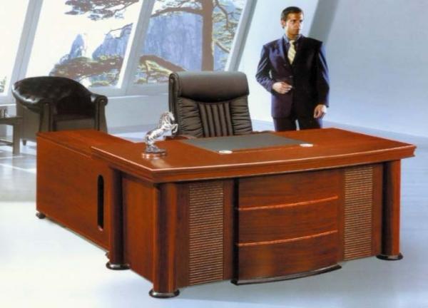 Wood Ville Furnitures Ltd Nairobi Kenya