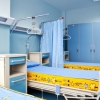 product - Hospital/Health care Cleaning