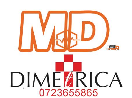 Best Medical Supplies in Nairobi, Kenya - List of Medical Supplies