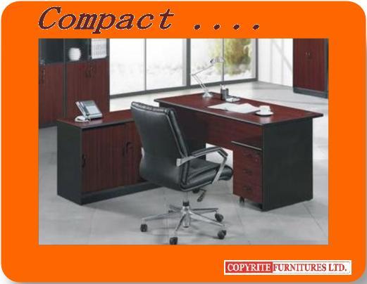 Copyrite Furnitures Ltd Nairobi Kenya
