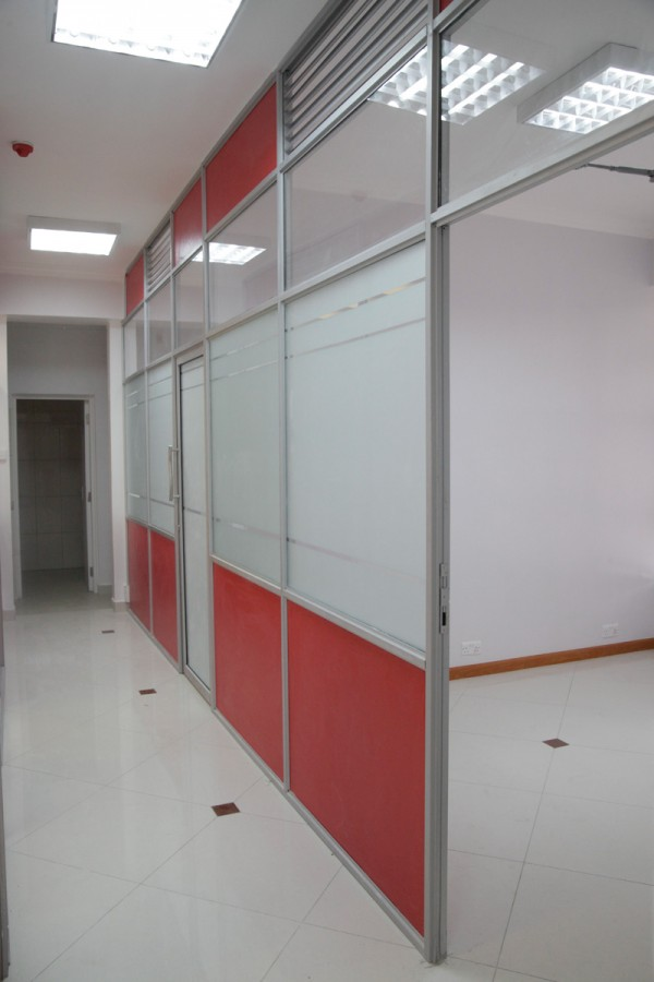 category projects partitions ltd u index image orig type office raw id ital aluminium view format