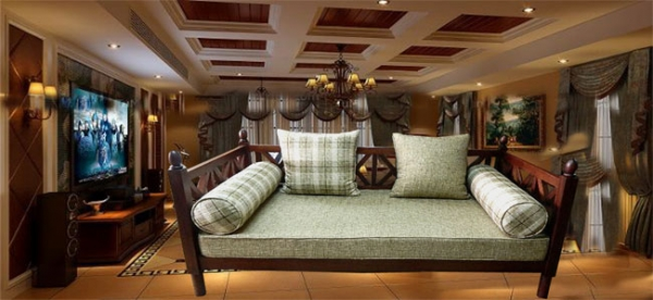 Neo interior decorators ltd nairobi kenya for Interior designs kenya