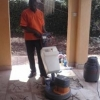 product - carpet cleaning