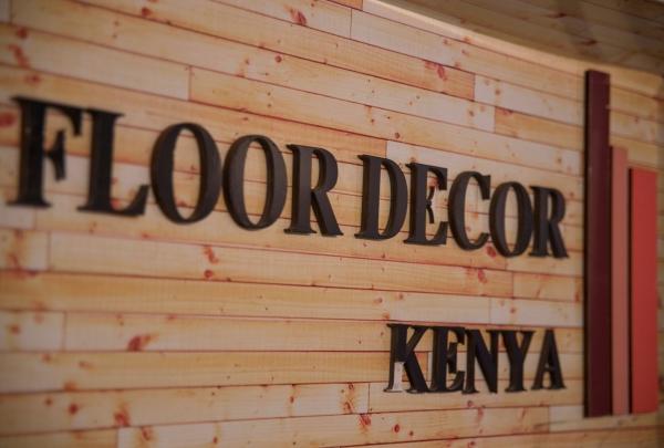 Floor Decor Company Decoratingspecialcom