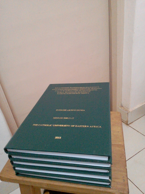 hardback thesis binding cost Special thesis binding prices for students at london universities quick turnaround  thesis binding thesis binding prices  a4 hardback binding (wording on .