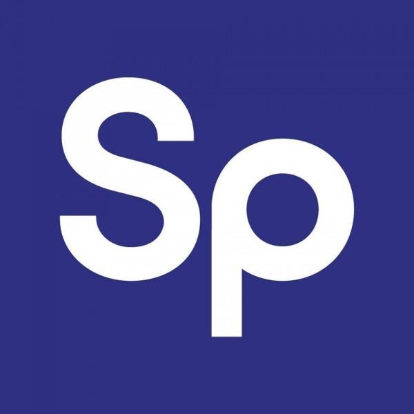 Sportpesa betting through sms tracker best canadian online sports betting