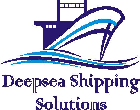 Deepsea Shipping Solutions Ltd (Mombasa, Kenya) - Phone, Address