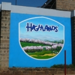 Highlands Mineral Water Co Ltd 1