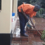 Hurricane Cleaning Services 3