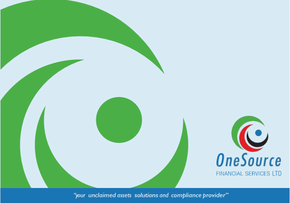 OneSource Financial Services Ltd (Nairobi, Kenya) Onesource