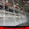 product - Scaffolding Frames