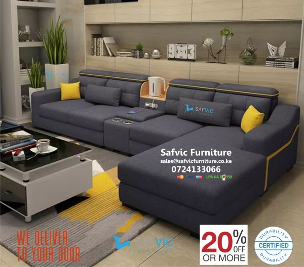 Best Furniture Makers In Kenya Nairobi, Best Sofa Set In Kenya