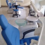 Best Surgical Supplies in Kenya - List of Surgical Supplies in Kenya