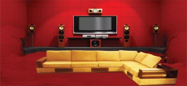 Neo Interior Decorators Ltd Nairobi Kenya