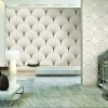 product - Wall-cloth/ Fabric Wallpaper/ Textile Wallpaper.