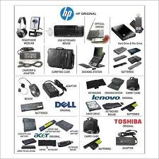 Online trading company list