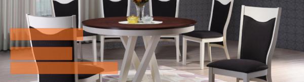 Furniture Elegance Nairobi Kenya Phone Address