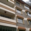 product - Nairobi Furnished Apartments