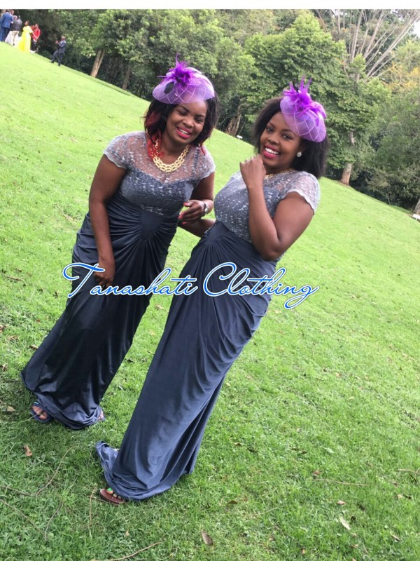 Tanashati Clothing Company Nairobi Kenya Contact Phone Address