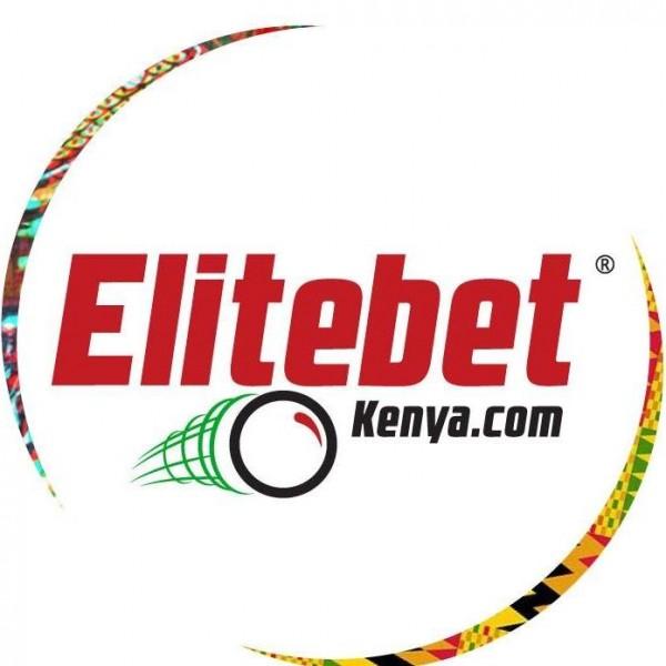 Elite kenya betting flat betting money management