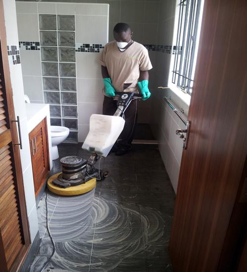 lavington cleaning services ltd  nairobi  kenya