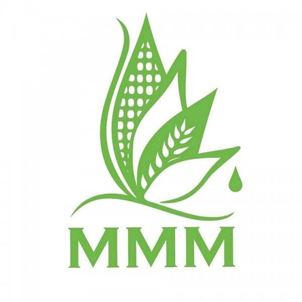 Millers Kenya - List of Kenya Millers companies