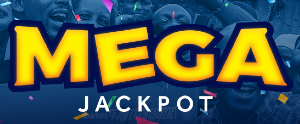 Lotto Prediction for Mega Jackpot